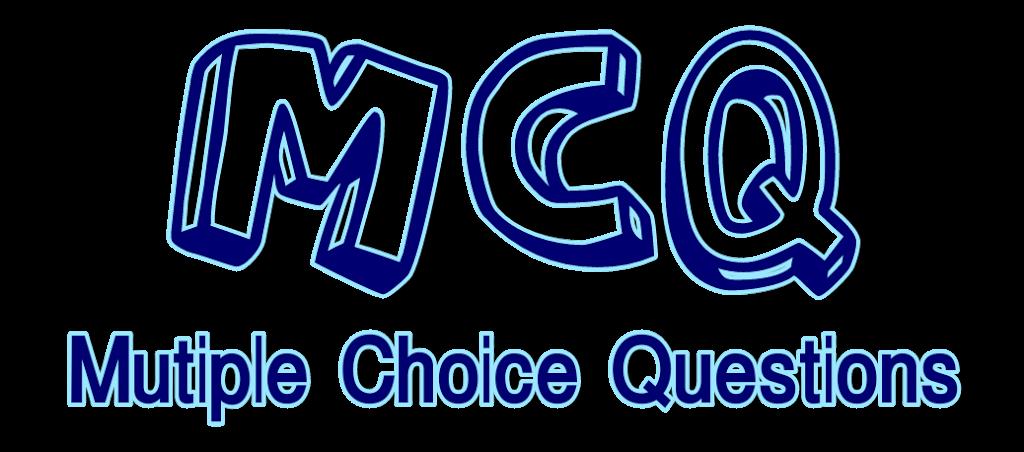 biological classification mcq