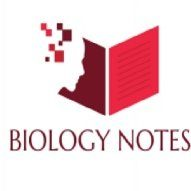 Biology Notes